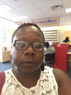 1b22ade3bd89 America s Best Contacts   Eyeglasses 3701 Easton Market Columbus