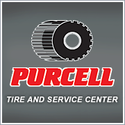 Purcell Tire & Rubber: 5308 US Hwy 61, Jackson, MO