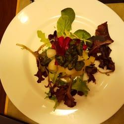 Takara 46 Photos 109 Reviews Anese 592 Washington St Canton Ma Restaurant Phone Number Menu Yelp