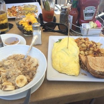 Proud Mary's Restaurant - 333 Photos & 355 Reviews