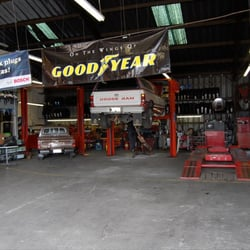 Tire Shops Near Me Open On Sunday >> Ross Tire And Automotive Inc 15 Photos 27 Reviews Tires