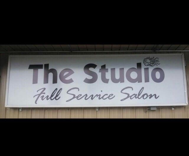 The Studio: 5608 Hwy 11 E, Piney Flats, TN