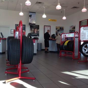 Discount Tire 59 Reviews Tyres 1357 S Power Rd Mesa Az