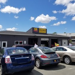 Daves Auto Sales >> Super Dave S Auto Sales Request A Quote Car Dealers 1015 Main