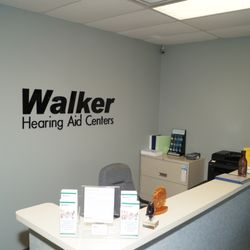 Photo Of Walker Hearing Aid Centers Pasadena Tx United States