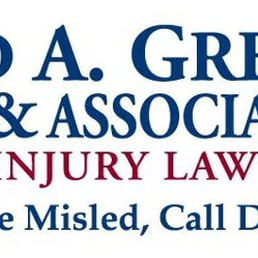 Call our personal injury lawyers for a free consultation ...
