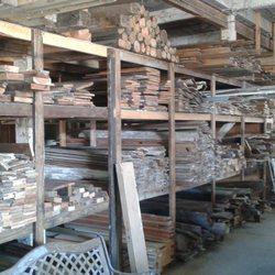 Architectural Salvage 20 Photos Building Supplies