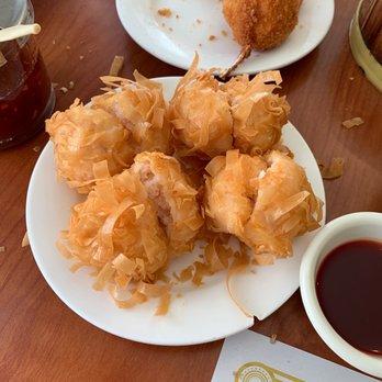 Ocean Delight Seafood Restaurant 801 Photos 642 Reviews