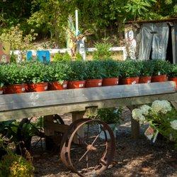 Photo Of Eden Farms Nursery Garden Center Stamford Ct United States