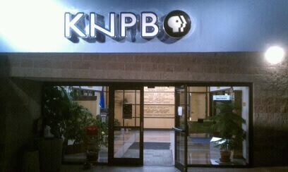 KNPB Channel 5 Public Broadcasting Service