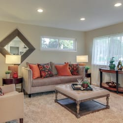 Home Staging Downtown San Jose Ca