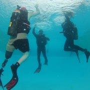 Lynnhaven Dive Center 16 Photos 21 Reviews Scuba Diving 1413 Photo Va Beach