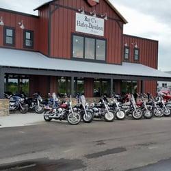 Ray C's Harley Davidson - 21 Photos & 10 Reviews - Motorcycle ...
