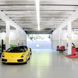 Lamborghini Newport Beach   101 Photos U0026 41 Reviews   Car Dealers   1425 W  Baker St, Costa Mesa, CA   Phone Number   Yelp