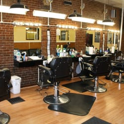 ... Reviews - Barbers - 278 1st St, Jersey City, NJ - Phone Number - Yelp