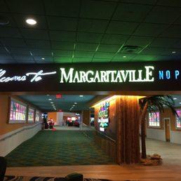 River spirit casino event center tulsa