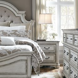 Superbe Americana Furniture Outlet   (New) 52 Photos U0026 12 Reviews ...