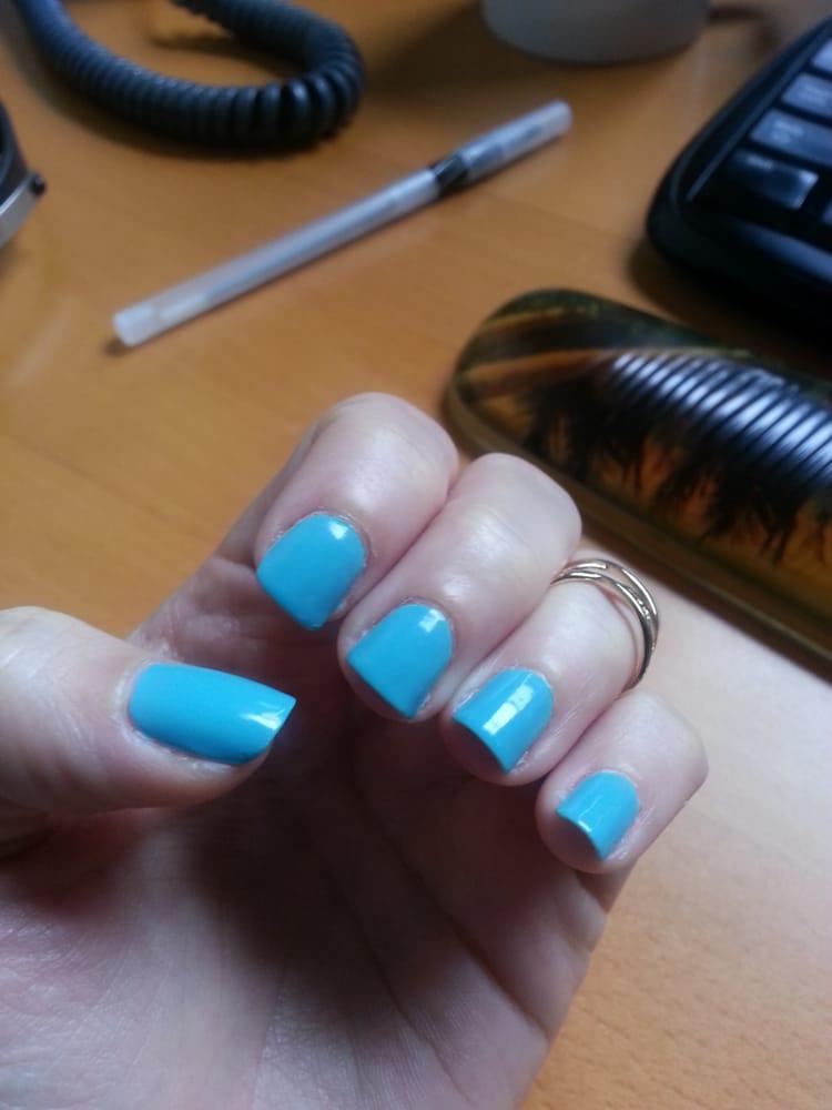Pinky s nail 170 reviews nail salons 3503 n for 10 over 10 nail salon
