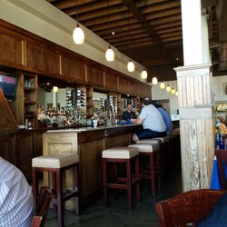 Bay St Louis Ms United States 200 North Beach Restaurant 117 Photos 96 Reviews Seafood