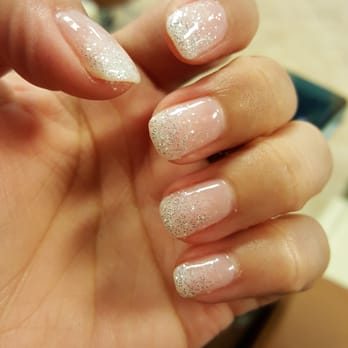 Diamond Nails & Spa - 574 Photos & 513 Reviews - Nail Salons - 7775 S ...