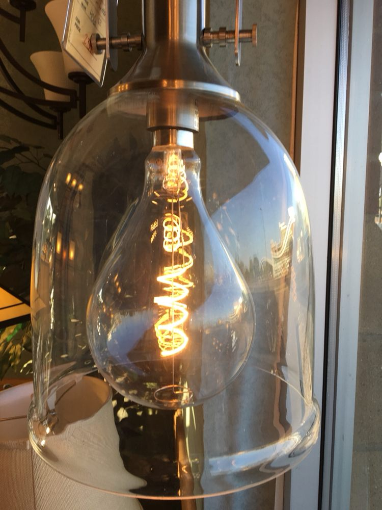 Fan Man Lighting: 15465 Cedar Ave, Apple Valley, MN