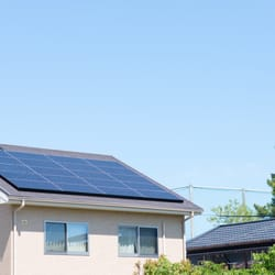 Photo of Canopy Energy - Van Nuys CA United States & Canopy Energy - 15 Photos u0026 47 Reviews - Solar Installation - 6736 ...