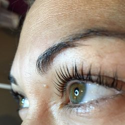 Yelp Reviews for Lash Lifts By Chelsea - 116 Photos & 10 Reviews