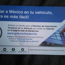 Mexican Consulate - Los Angeles - 10 Photos & 48 Reviews