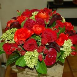 Amazing Photo Of English Rose Garden   Washington, DC, United States
