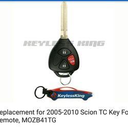 Multi Locksmith Photos Reviews Keys Locksmiths - Car sign with nameslocksmith richmond ca mobile car key locksmith