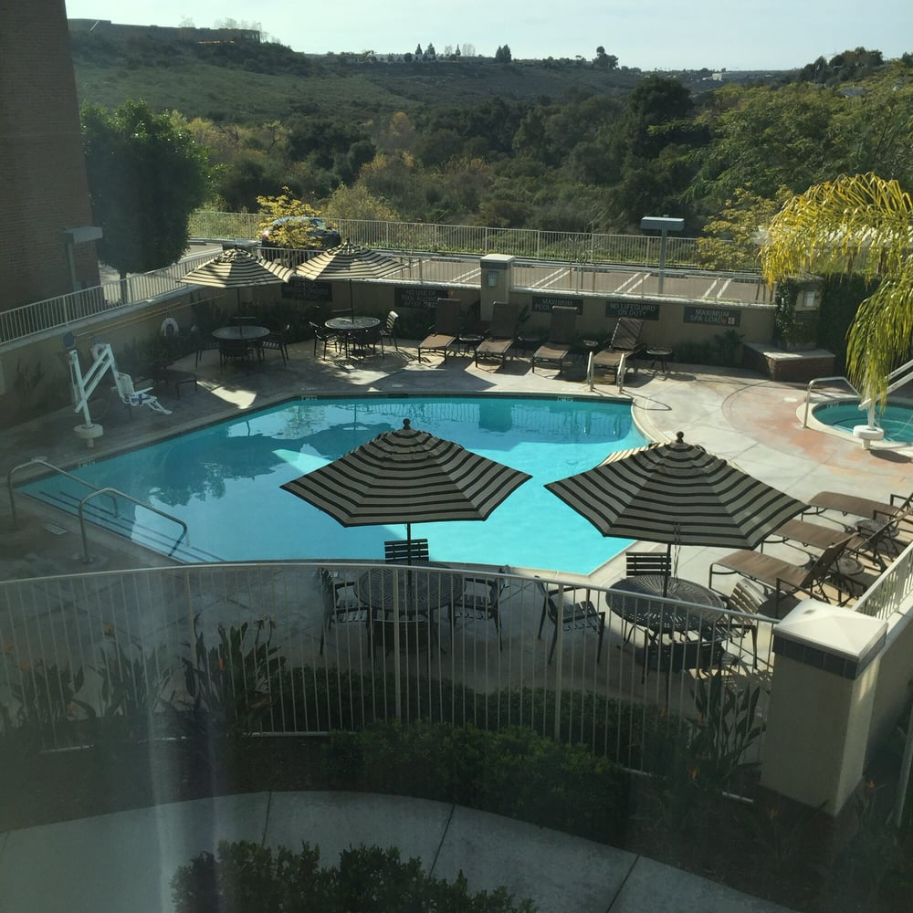 view from our room pool area yelp. Black Bedroom Furniture Sets. Home Design Ideas