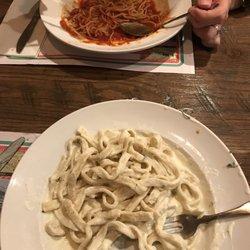photo of valerios italian restaurant pizzeria erie pa united states
