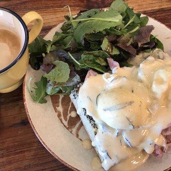 Savoy Cafe Santa Barbara Yelp