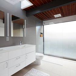 Photo Of Klopf Architecture San Francisco Ca United States Palo Alto Eichler