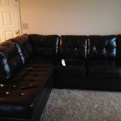Latest Photo Of Ashley Homestore Brentwood Tn United States With Brentwood  Furniture Store