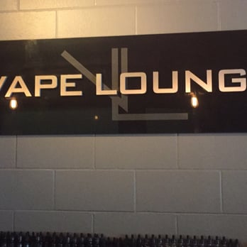 Vape lounge 82 photos 126 reviews e cigarette 1599 for Back bar sofa san jose