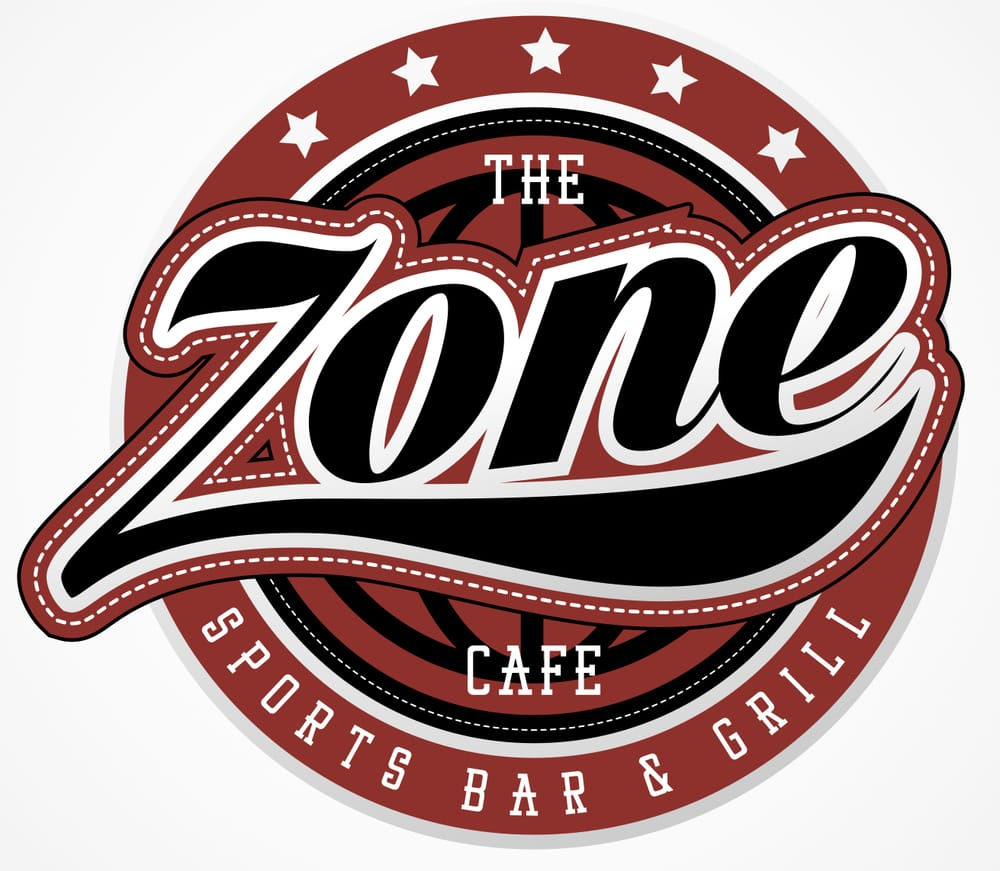 Citaten Sport Zone : The zone cafe sports bar grill closed bars
