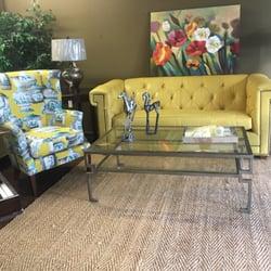 Photo Of Kirksey Brothers Furniture   Tupelo, MS, United States. Marigold  Leather Sofa
