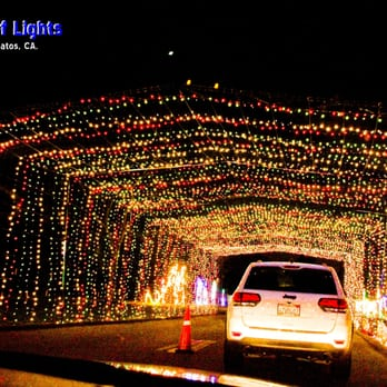 Fantasy of Lights - 363 Photos & 168 Reviews - Festivals ...