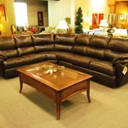 Photo Of Furniture For Less West Fargo Nd United States