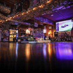THE BEST 10 Bars near Twentynine Palms, CA 92277 - Last