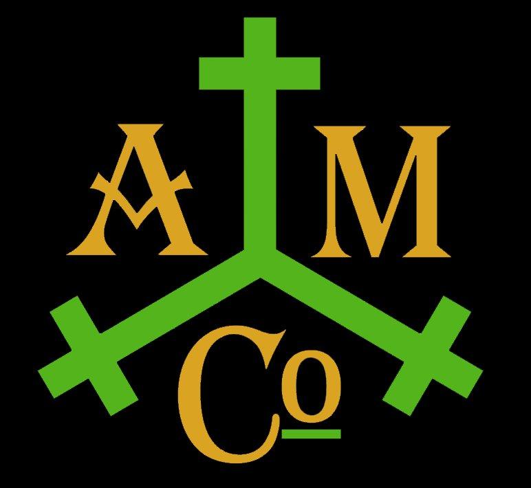 Arizona MMJ Trading Company: 1302 West Industrial Dr, Coolidge, AZ
