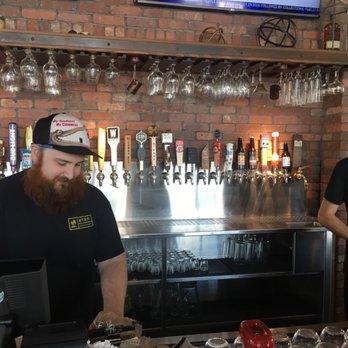 Hilton Head Island Pubs