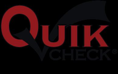 Quik Check