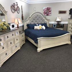 Doc\'s Furniture - Furniture Stores - 1612 Airport Blvd, West ...
