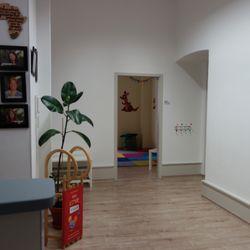 Frankfurter Bad tri language solutions 15 photos language schools frankfurter