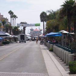Patterson Ln Huntington Beach Ca