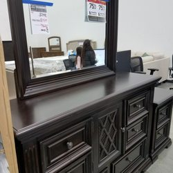 Ashley Home Store Warehouse 12 Reviews Furniture Stores 3025