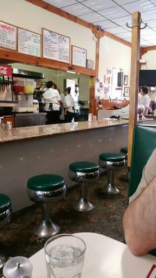 Maugus Restaurant 20 Photos 117 Reviews Breakfast
