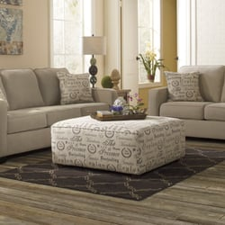 Photo Of Atlantic Bedding And Furniture   Savannah, GA, United States. The  Alenya